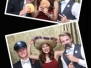 ACE Prom 2017