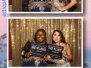 ACE Prom 2019