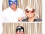 Sluder-Brehm Wedding