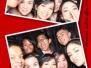 University Prep Prom